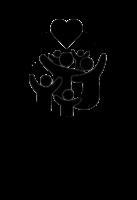 Catch Logo Final transparent