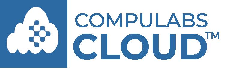 Compulabs-cloud-logo-blue@3x